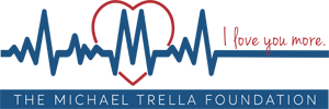 The Michael Trella Foundation
