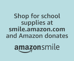 Amazon donates to I Love You More - the Michael Trella Foundation
